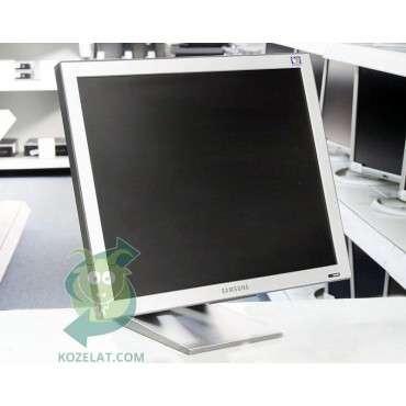 Samsung 950B-3017