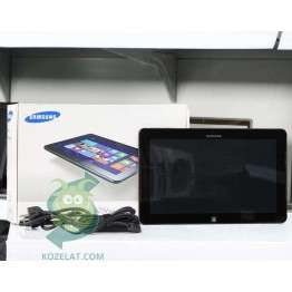 Samsung ATIV Smart PC Pro XE700T1C-A02