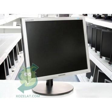 Samsung B1940MR-3226