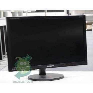 Samsung BX2240
