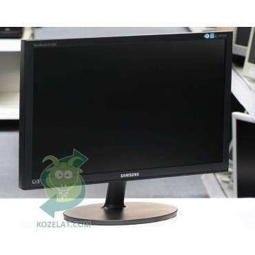 Samsung EX2220