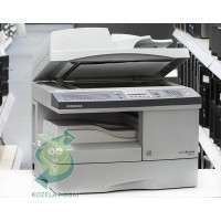 Samsung MultiXpress 6322DN