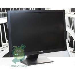 Samsung S24A450BW