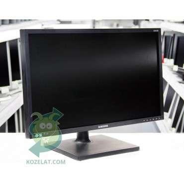 Samsung S24C450B