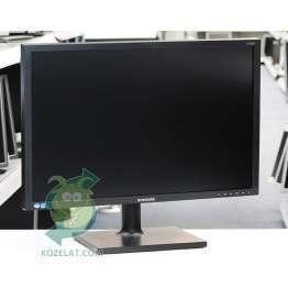 Samsung S24E650BW