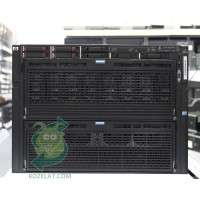 Сървър HP ProLiant DL980 G7
