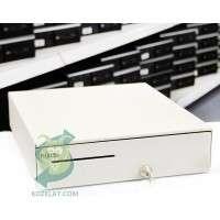 Сейф Fujitsu TP Cash Drawer White