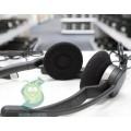 Слушалки Jabra BIZ 2300 Headset Duo, USB P/N 2399-829-109