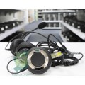Слушалки Jabra BIZ 2400 Headset Duo, USB P/N 2499-823-104