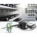 Слушалки Jabra BIZ 2400 Headset Mono, USB P/N 2496-823-104
