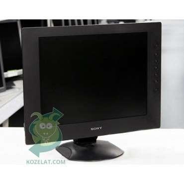 Sony SDM-X52