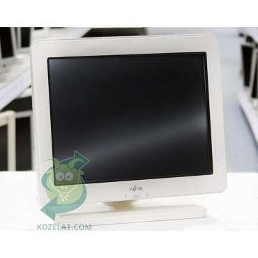 Тъчскрийн дисплей Fujitsu 3000LCD12