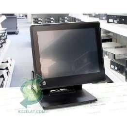 Търговска система HP RP7 Retail System Model 7800 Touchscreen