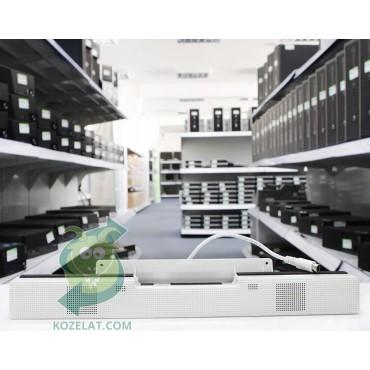 Тонколони NEC MultiSync 70, White Soundbar