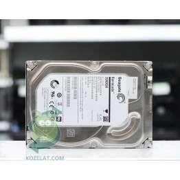 Твърд диск за компютър Seagate ST2000DM001