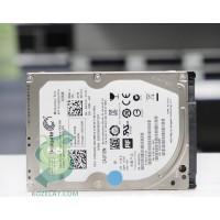 Твърд диск за лаптоп Seagate Momentus Thin ST320LT014 7mm