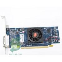 Видео карта за компютър AMD Radeon HD 5450