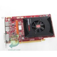Видео карта за компютър ATI FirePro W5000