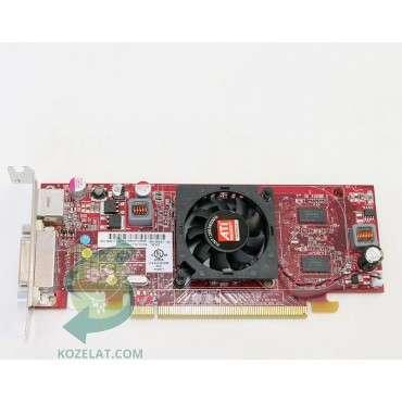 Видео карта за компютър ATI Radeon HD 4550