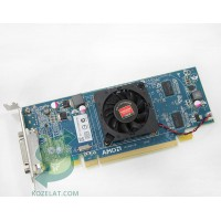 Видео карта за компютър ATI Radeon HD 5450