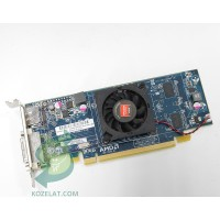 Видео карта за компютър ATI Radeon HD 7450