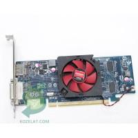 Видео карта за компютър ATI Radeon HD 7470