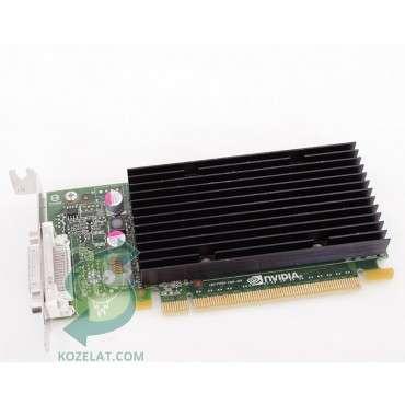 Видео карта за компютър nVidia Quadro NVS 300