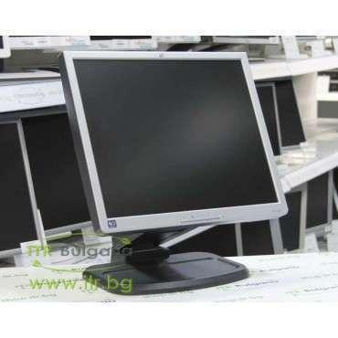 HP L1940-3503