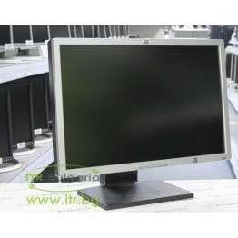 HP LP2465-3499
