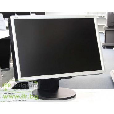 NEC LCD2470WVX-3490