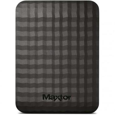 2TB Seagate Maxtor M3 Portable