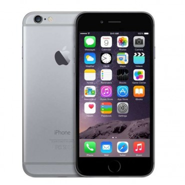 Apple iPhone 6