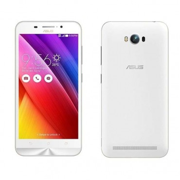 Asus ZenFone Max ZC550KL в комплект с Transcend 16GB microSDHC