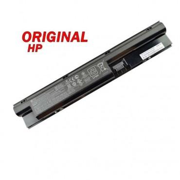 Батерия за HP съвместима с ProBook 440 445 450 450 455 470 708457-001