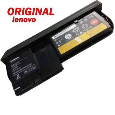 Батерия за лаптоп Lenovo