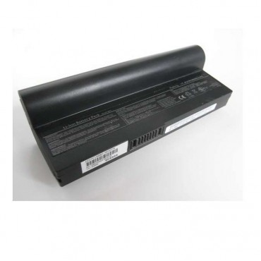 Батерия за ASUS EeePC 901