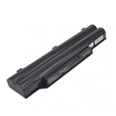 Батерия за лаптоп Fujitsu Lifebook AH530