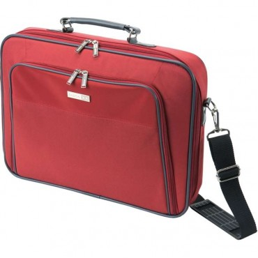 "Чанта Dicota Base XX Mini за лаптоп до 10.2""-11.6"""