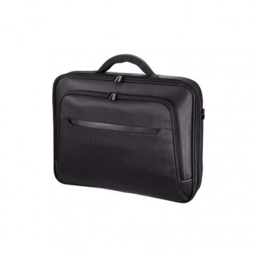 "Чанта HAMA ""Miami"" за лаптоп до 17.3"""