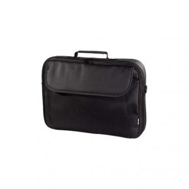 """Чанта HAMA """"Sportsline Montego"""" за лаптоп до 17.3"""""""