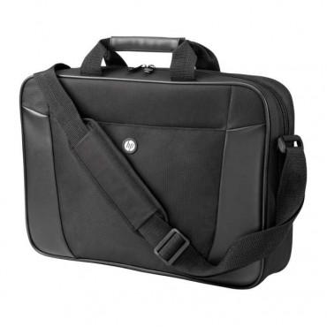 "Чанта HP Essential Top Load Case за лаптоп до 15.6"""