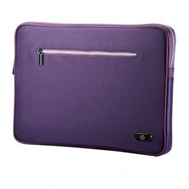 "Чанта HP Standart за лаптоп до 15.6"""
