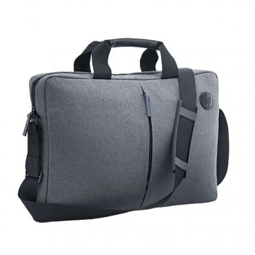 Чанта HP Value Topload Case