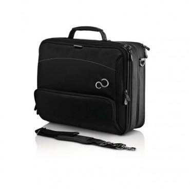Чанта за лаптоп Fujitsu Prestige Case Mini 13