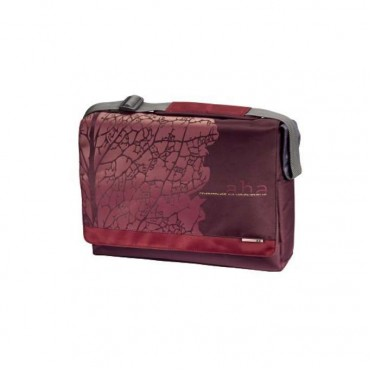 Чанта за лаптоп Hama City Jean