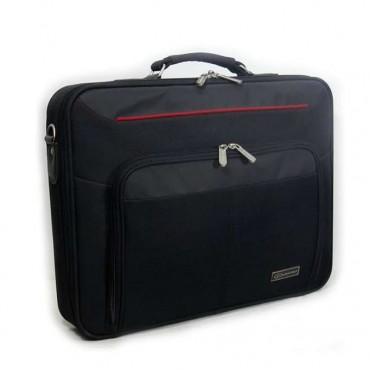 Чанта за лаптоп LSKY B&R
