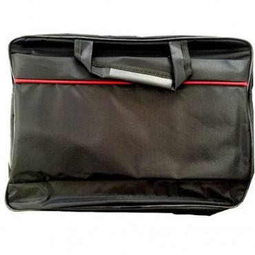 """Чанта за лаптоп Okade 15.6"""""""