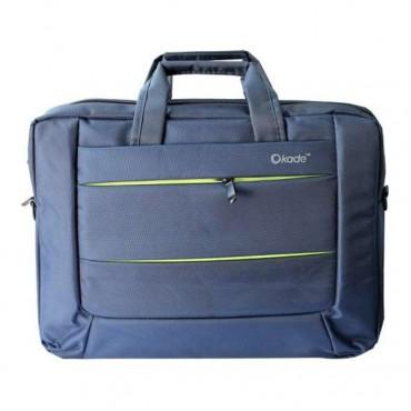 "Чанта за лаптоп OKADE до 15.6"""