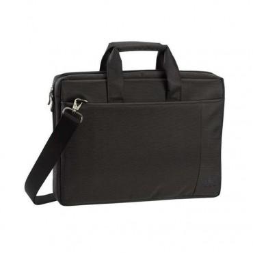 """Чанта за лаптоп Rivacase 8231 до 15.6"""""""