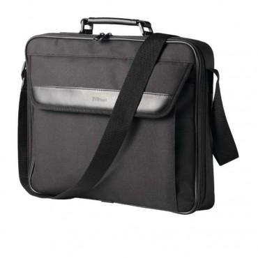 "Чанта за лаптоп TRUST Atlanta Carry Bag за лаптопи до 16"""
